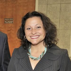 Regina Cialone's Profile Photo