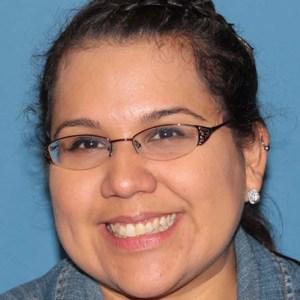 Analeasa Holmes's Profile Photo