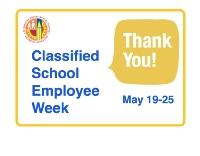 Classified_Week_Spotlight.jpg