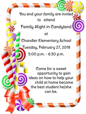 Parent Night invitation 4.png