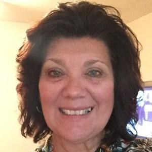 Carole Deaver's Profile Photo