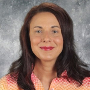 Susan Haynal's Profile Photo