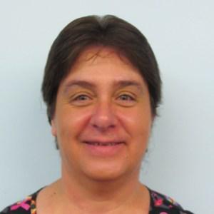 Lula Shuff's Profile Photo