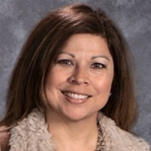 Melanie Lasater's Profile Photo