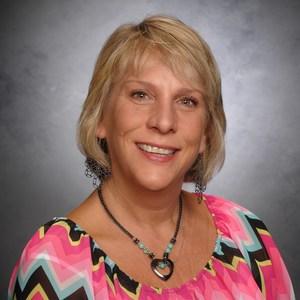 Laurie Brunson's Profile Photo