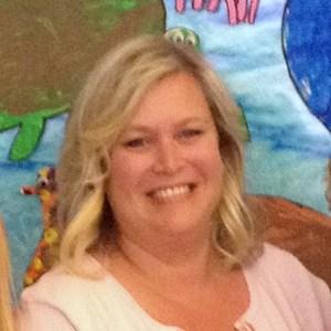 Shannon Nelson's Profile Photo