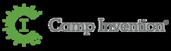 camp_logo_WR.png