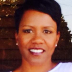 Derenda Bradford's Profile Photo