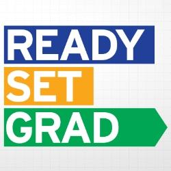 rsg-web-logo.jpg