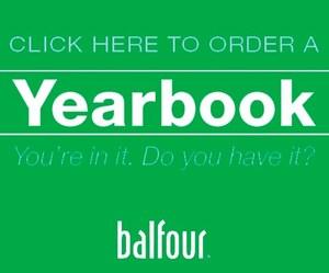 yearbook-201617.jpg