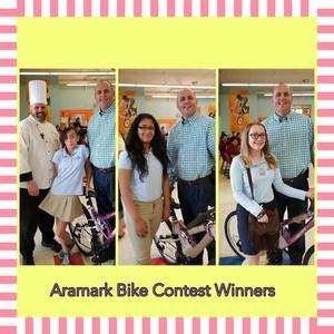 bike winners (1).jpeg