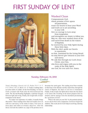 1st Week of Lent_Page_1.jpg