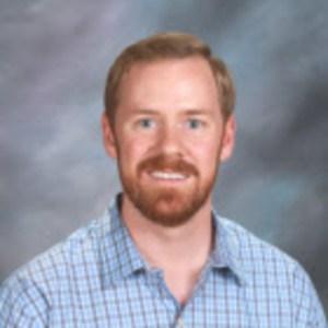 Stephen Herr's Profile Photo
