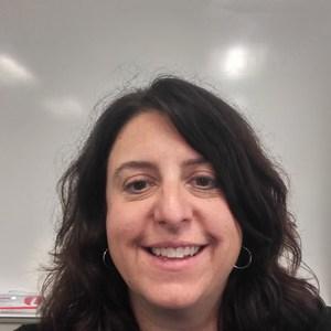 Maurisa Riley's Profile Photo