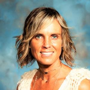 Dawn Gordon's Profile Photo