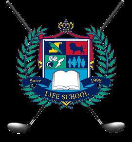 Fairways for Leaders logo