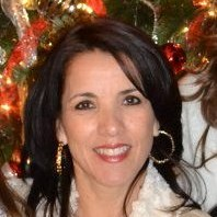 Yolanda Gonzalez's Profile Photo