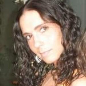 Maggie Fiasconaro's Profile Photo