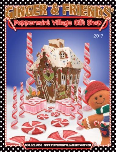 Holiday Gift Shop Open for Students Thumbnail Image