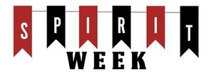 spirit week 2.jpg