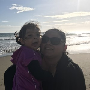 Lillia Vazquez's Profile Photo