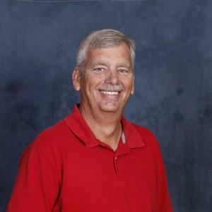 Mark Boger's Profile Photo