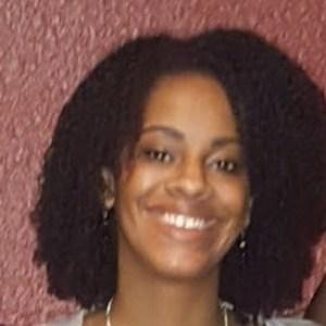 Larissa Jefferson's Profile Photo