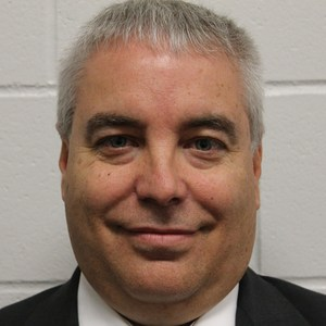 Brian Foeller's Profile Photo