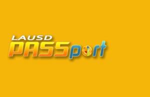 LAUSDPassportlogo_UseThis.png