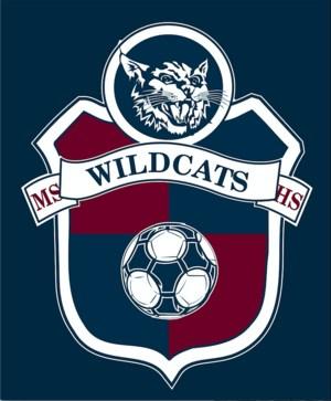 Soccer Crest #3.png