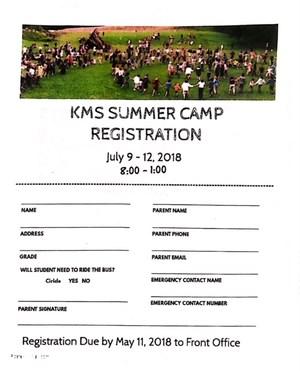 KMS Summer Camp_1.jpg
