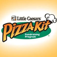 Little Caesars Pizza Kits Fundraiser Starts January 8th!!!! Just in time for your Superbowl party! Thumbnail Image