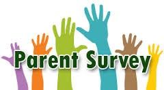 Parent Perceptions of Volunteering-Brief Survey Thumbnail Image