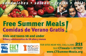 image of free summer meals graphic.jpg