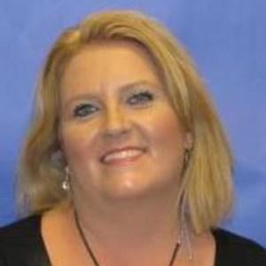 Missy Schutza's Profile Photo