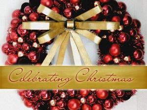 wreath_8755cp.jpg
