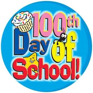 100th day pic.jpg