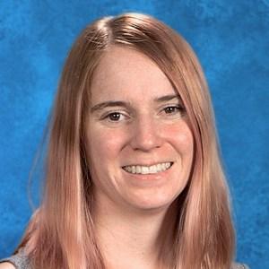 Laura Clarke's Profile Photo