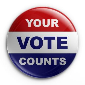 Early voting has begun in COCISD Board of Trustees election Thumbnail Image