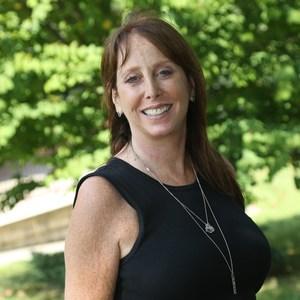 Randi Adler's Profile Photo
