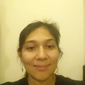 Veronica Carrillo's Profile Photo