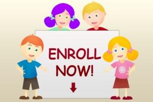 enroll-pre-register.png