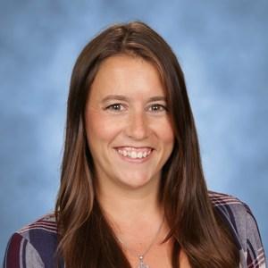 Julie Eldridge's Profile Photo