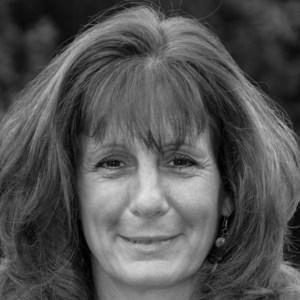 Donna Goodwin's Profile Photo