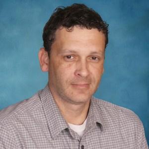 Shane Steinman's Profile Photo