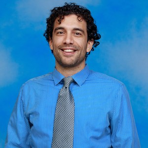 Robert Romanzi's Profile Photo