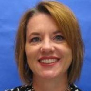 Lisa Truett's Profile Photo