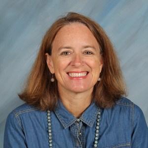 Kara Doiron's Profile Photo