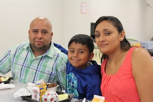August Student of the Month Breakfast 014.JPG