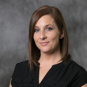 Melissa Musella's Profile Photo